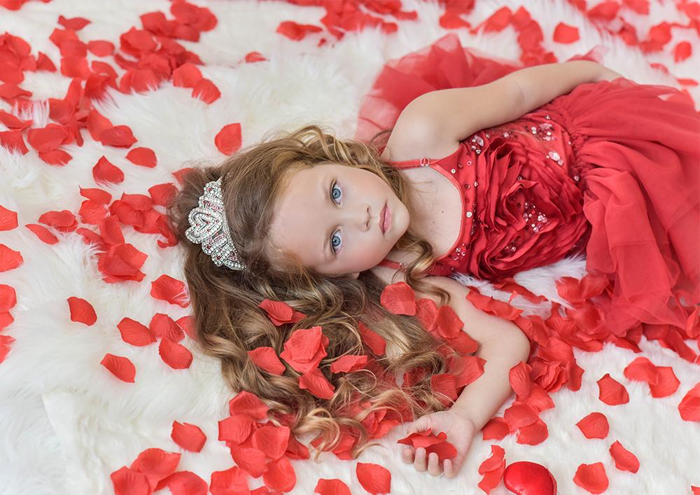 Img 1 valentines blog
