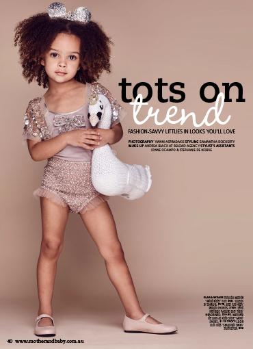 Toddler times feb 16