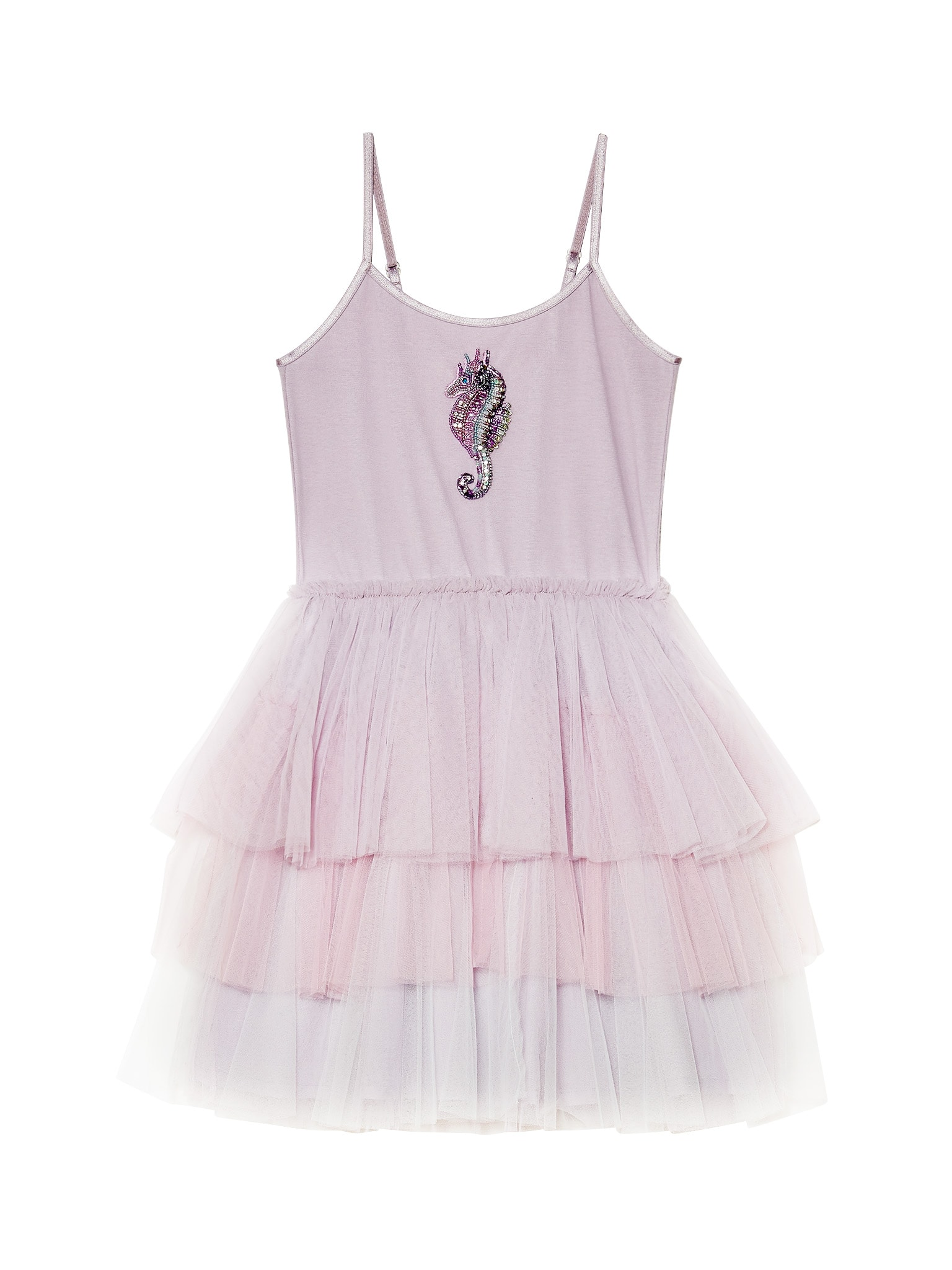 Tdm4205 rocking seahorse tutu dress 01 min