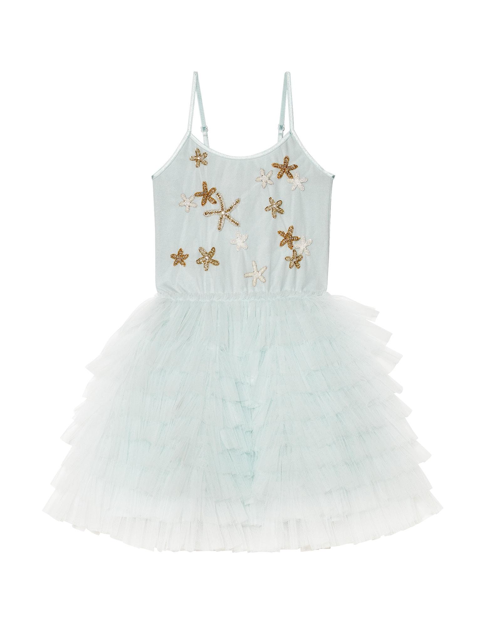Tdm4201 starlette tutu dress 01 min