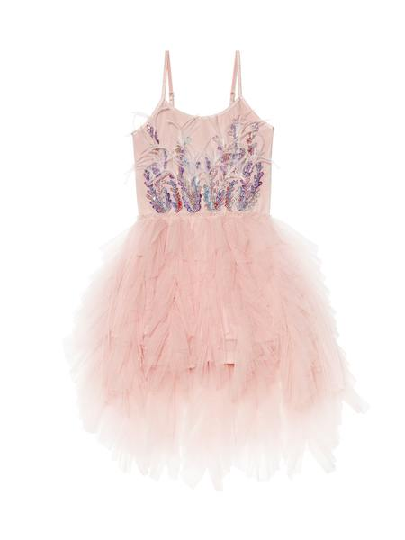 QUEEN OF THE REEF TUTU DRESS - BLOSSOM