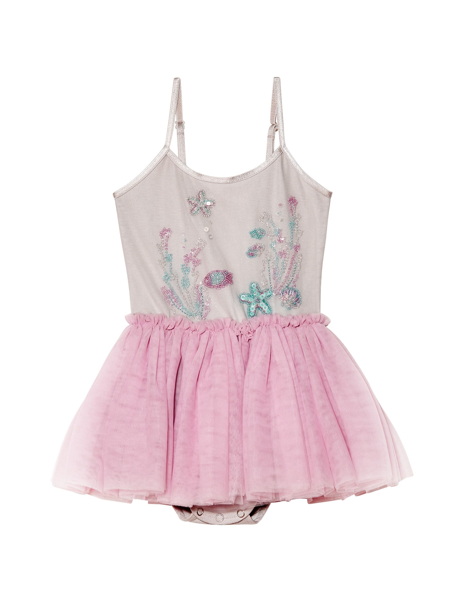 Tdm4234 bebe treasure cove tutu dress 01 min