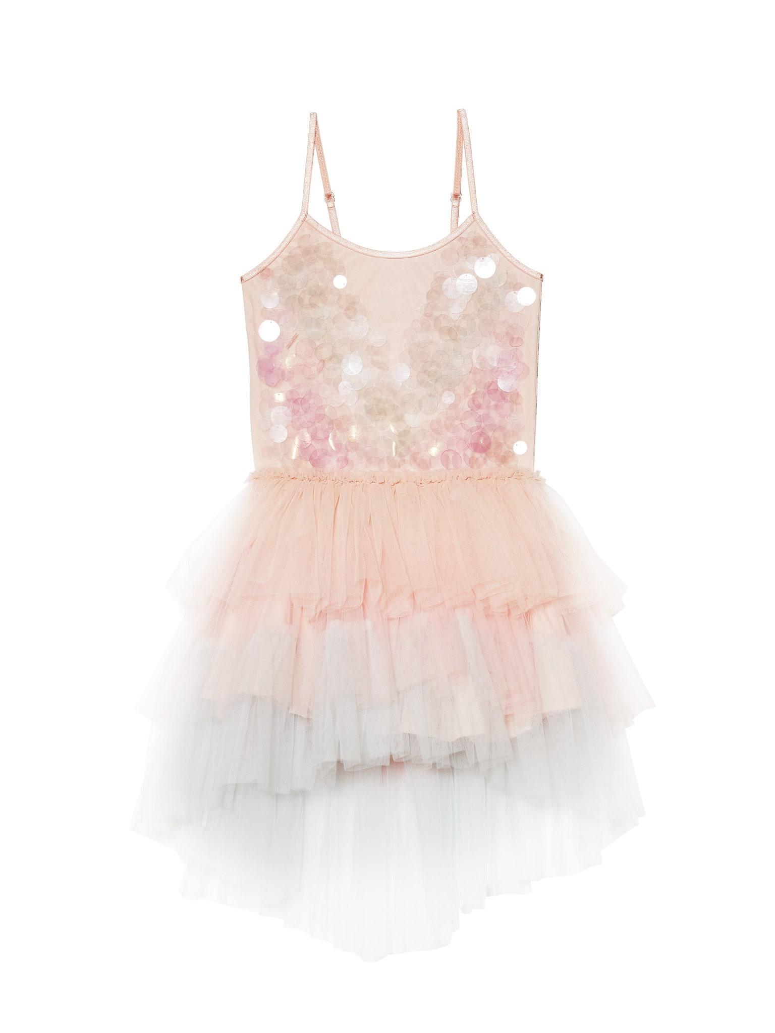 Tdm4203 pearlescent dreams tutu dress 01 min