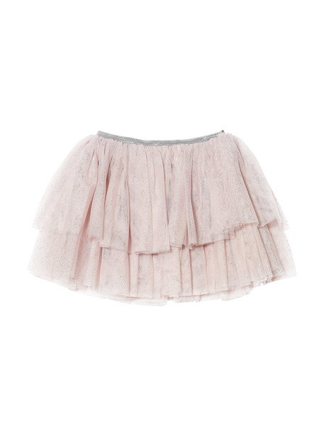 PIXIE DUST TUTU SKIRT - VIOLET VEIL