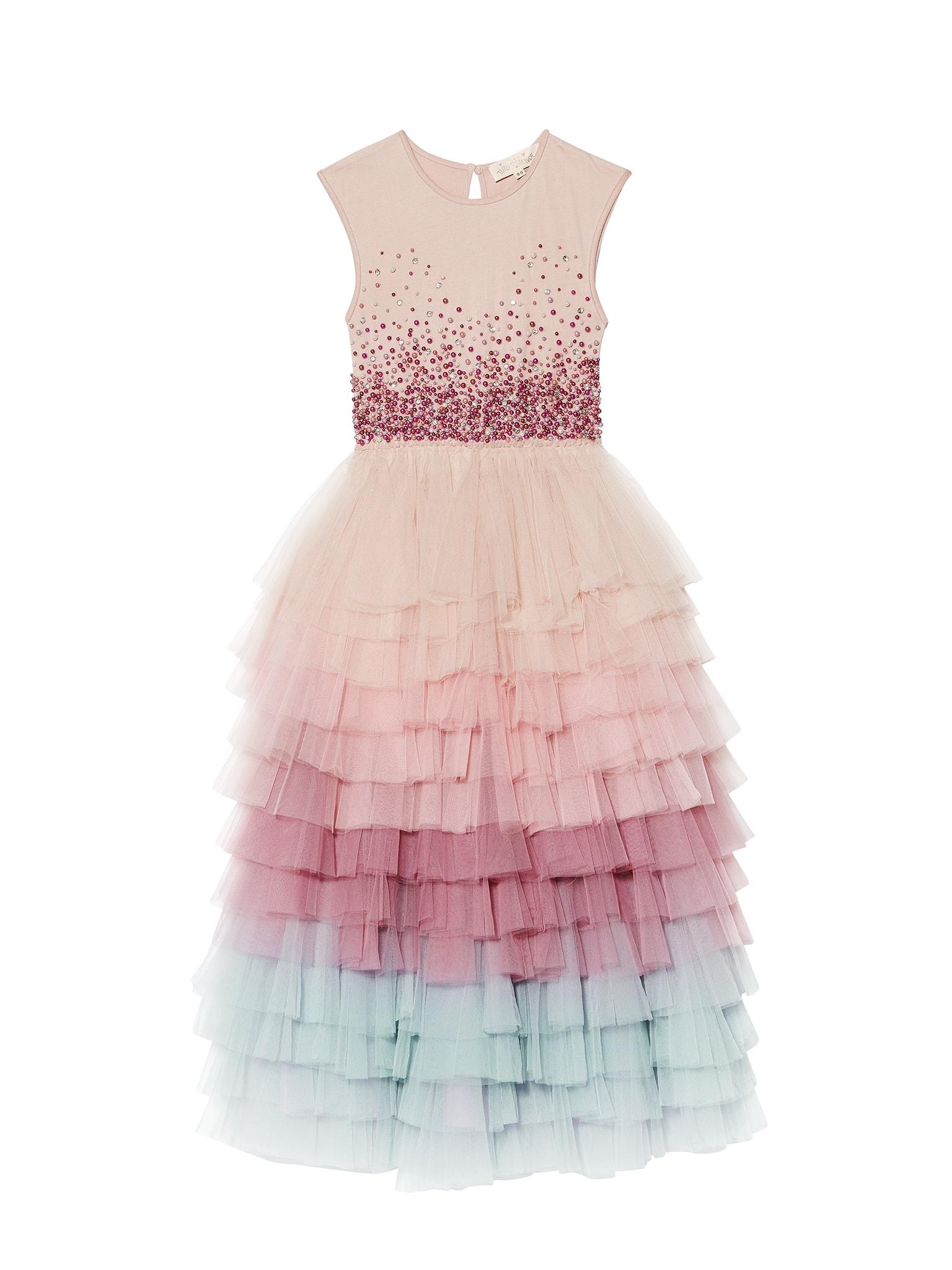 Tdm4109 moment to shine long tutu dress 01 min