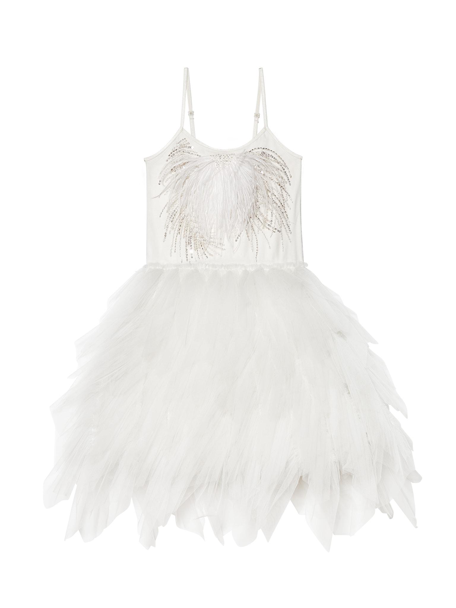 Tdm4095 decadent dream tutu dress 01 min