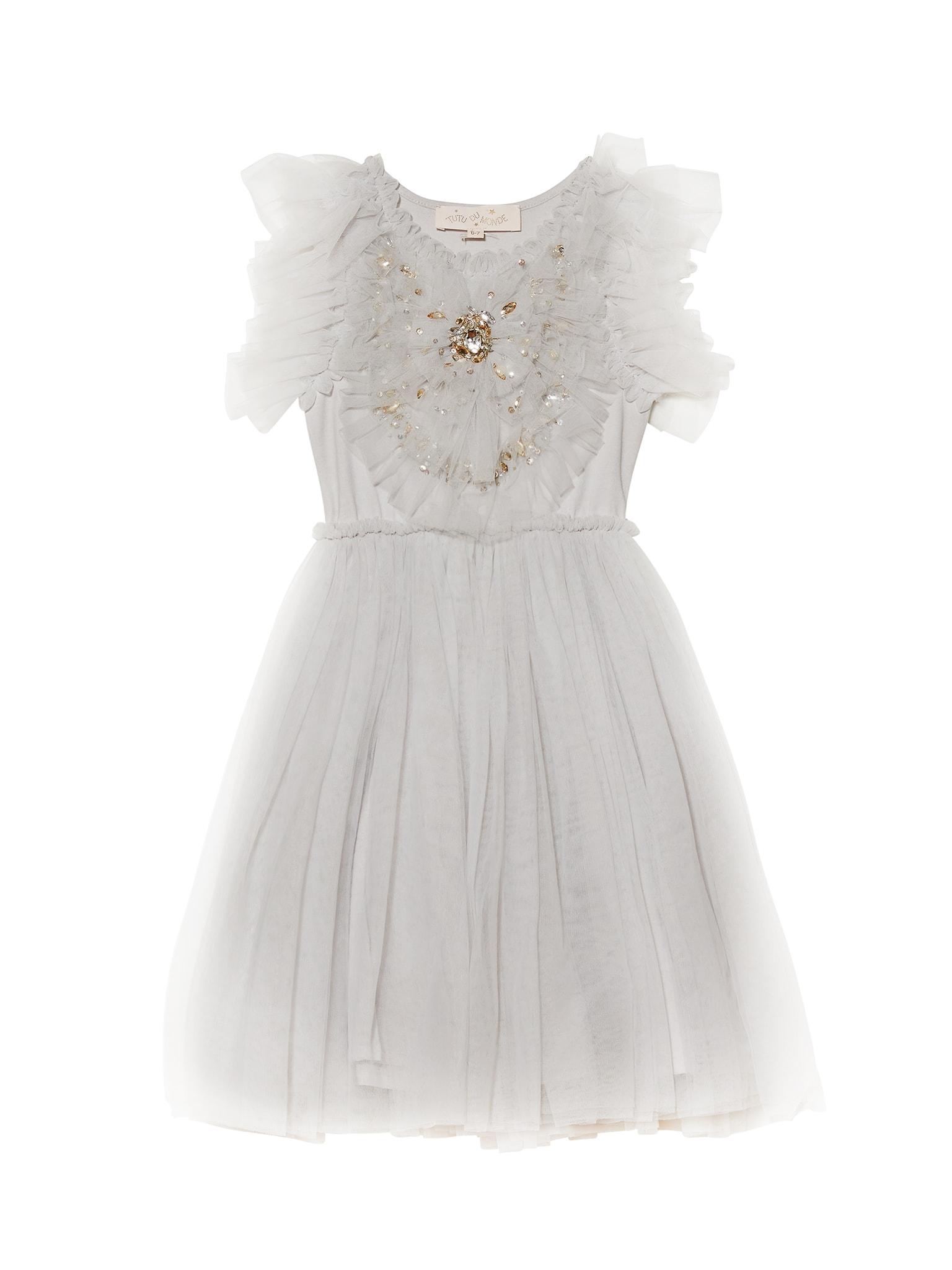 Tdm4099 dazzling heart tutu dress 01 min