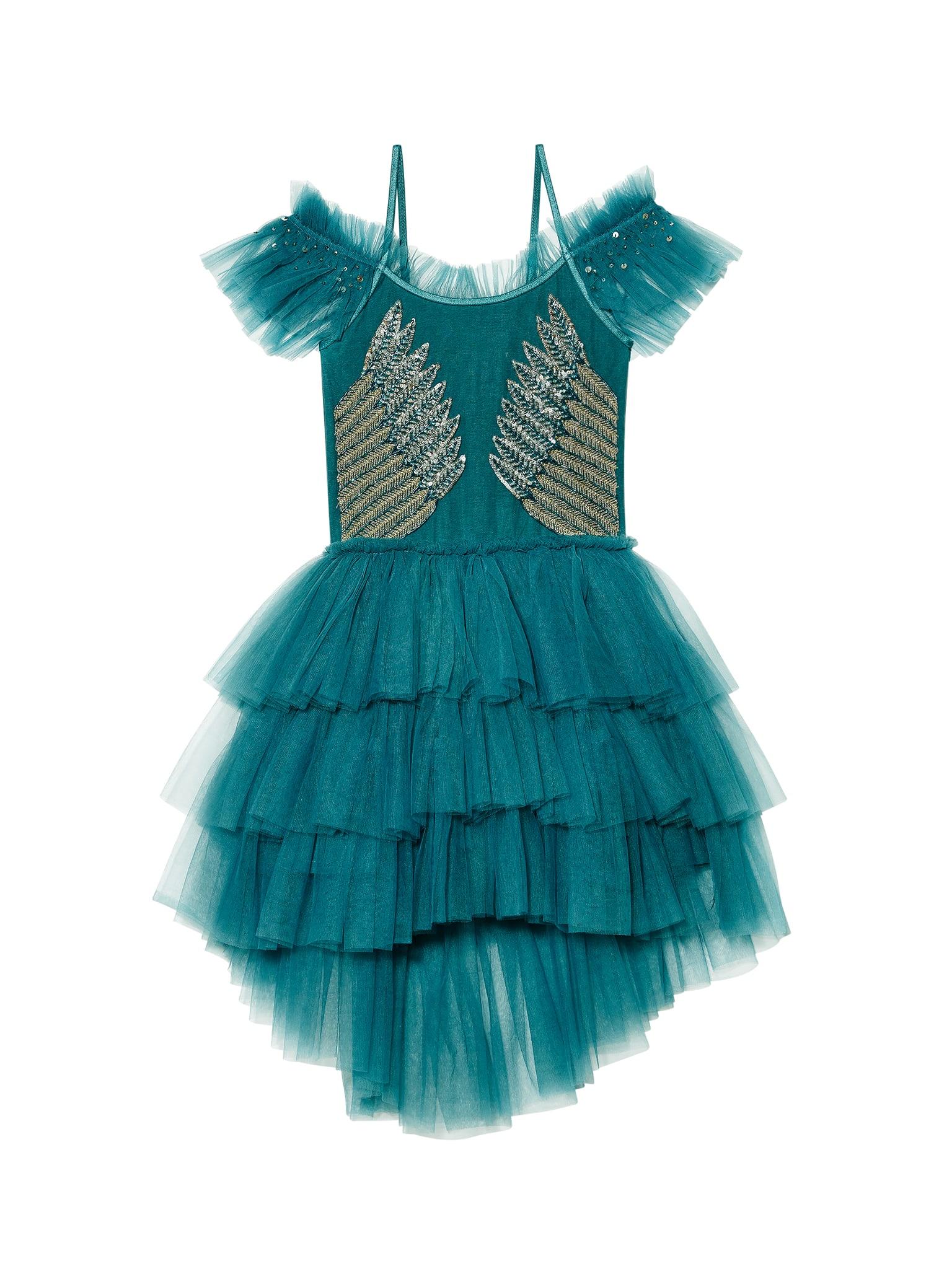Tdm4093 angels symphony tutu dress 01 min