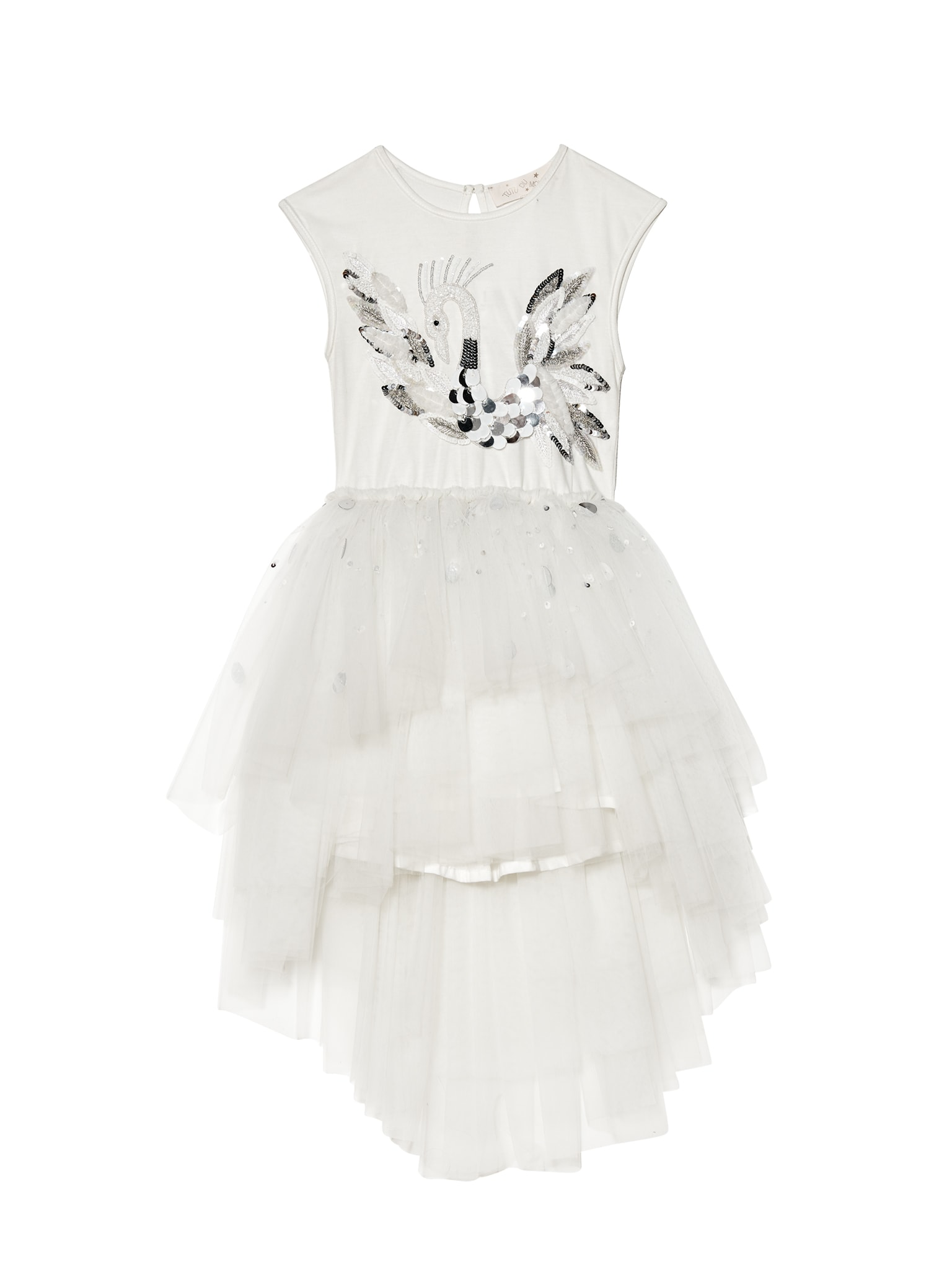 Tdm4339 cherished swan tutu dress 01 min