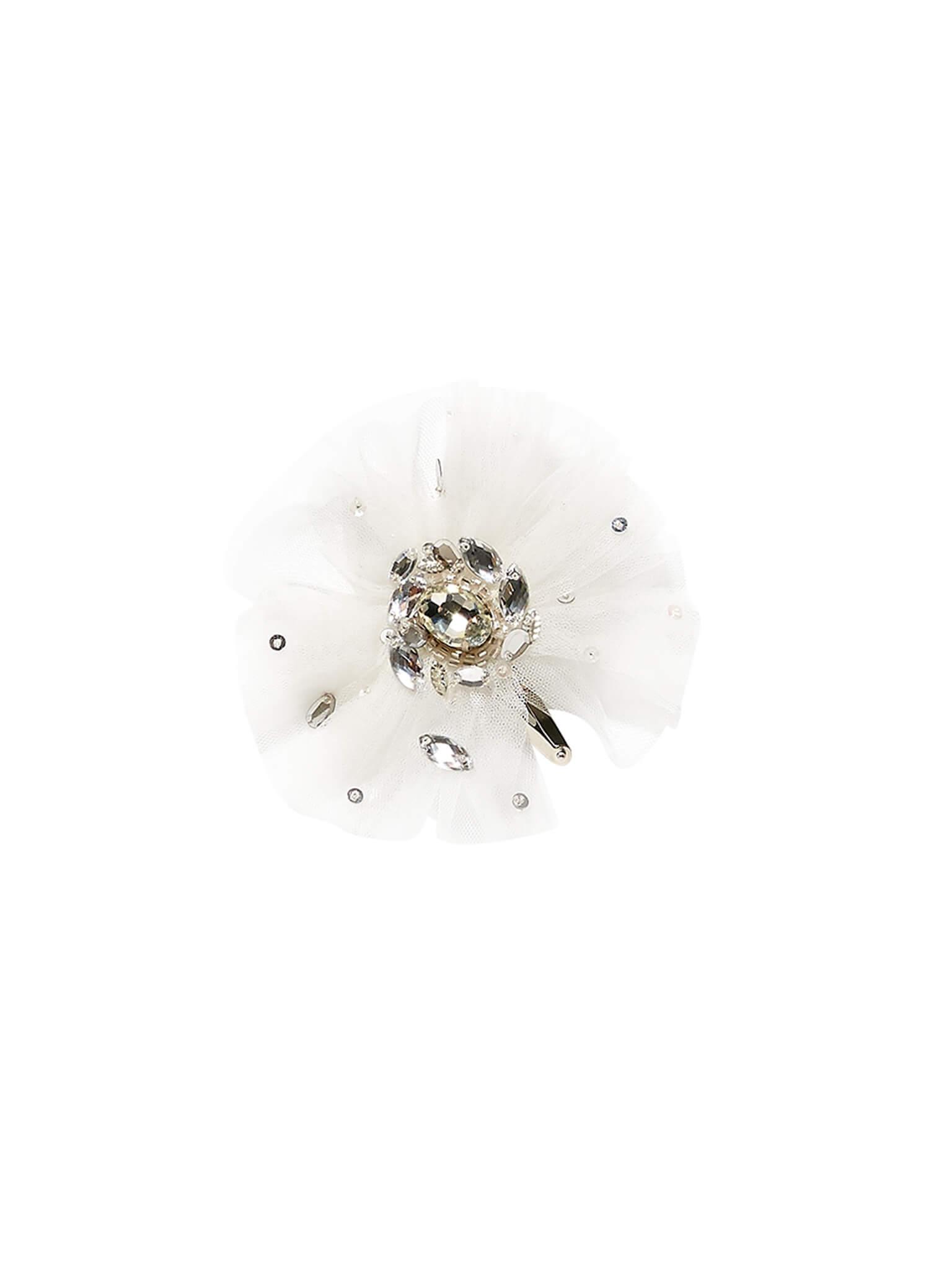 Tdm4245 glistening jewels hairclip 01