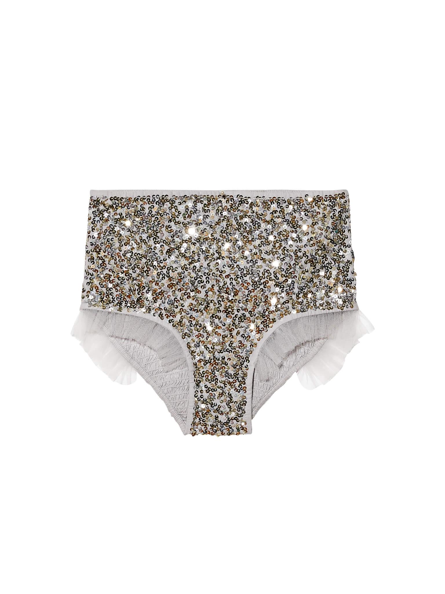 Tdm4325 showstopper shorts 01