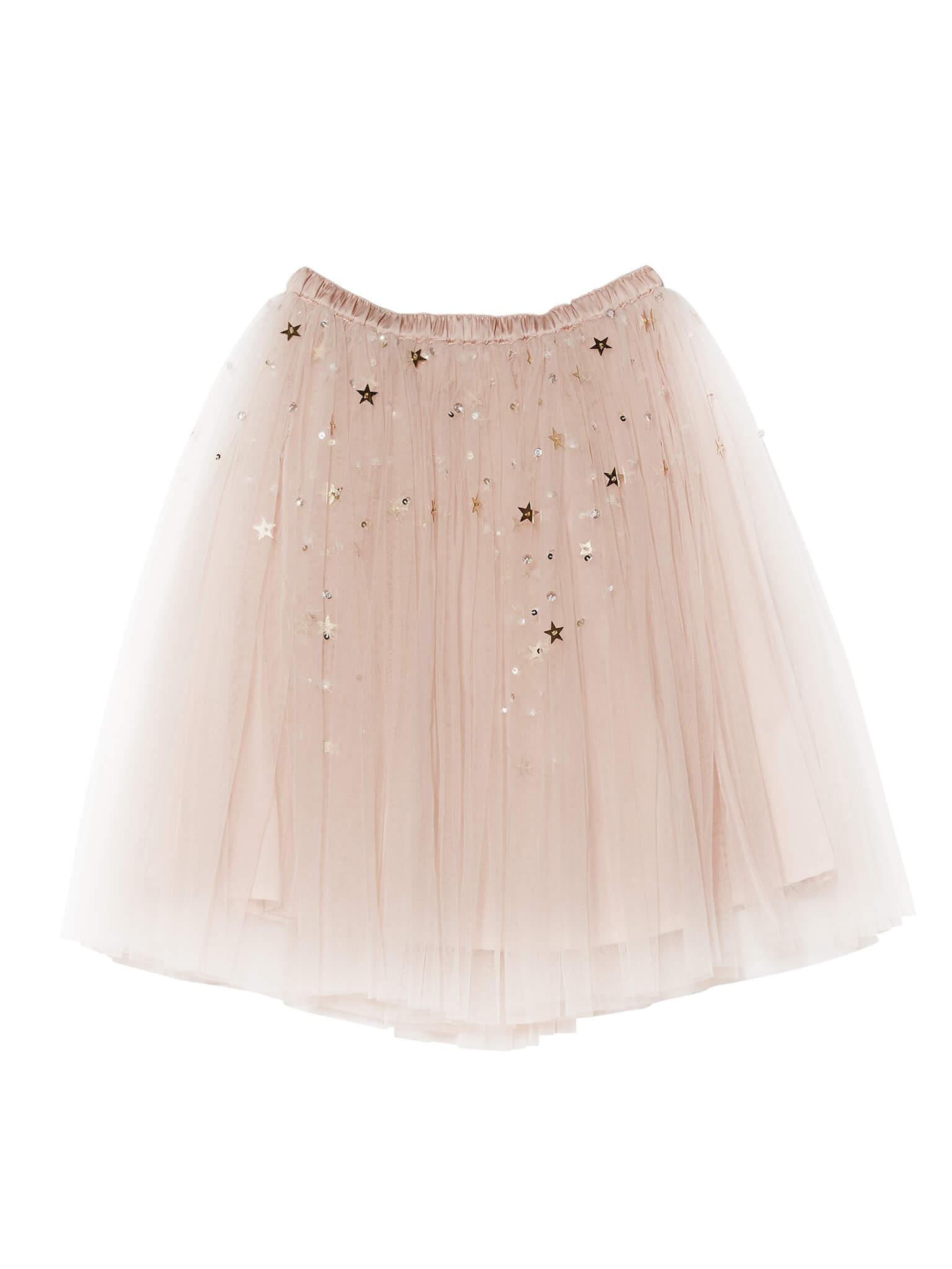 Tdm4133 mirror mirror tutu skirt 01