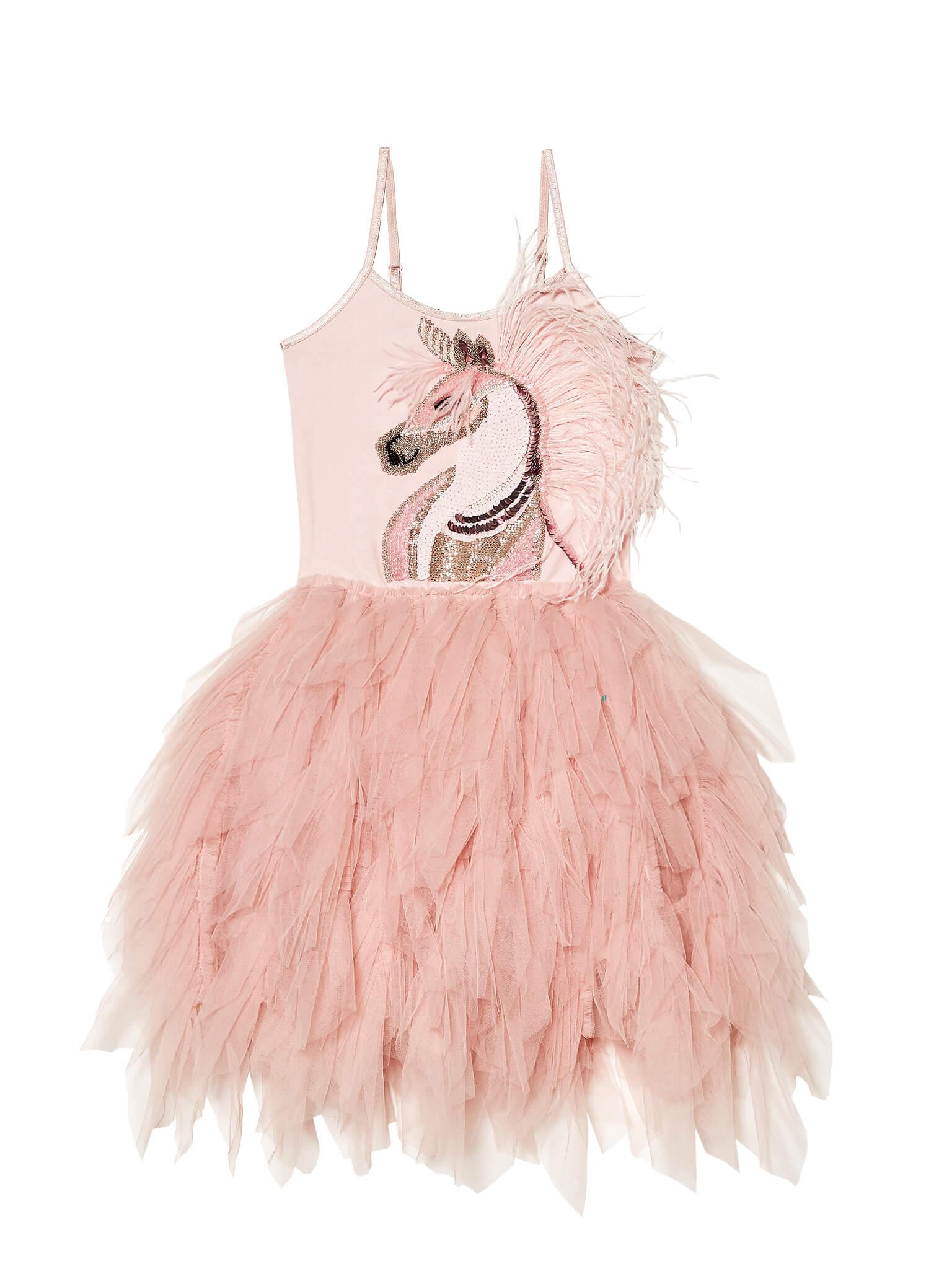 Tdm4294 rosewood unicorn tutu dress 01