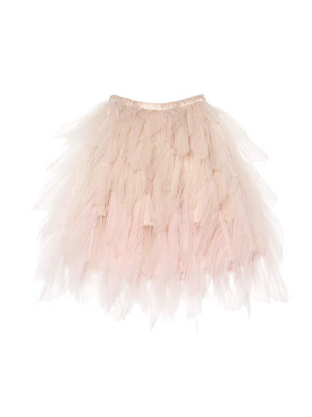ODETTE TUTU SKIRT - APPLE PIE